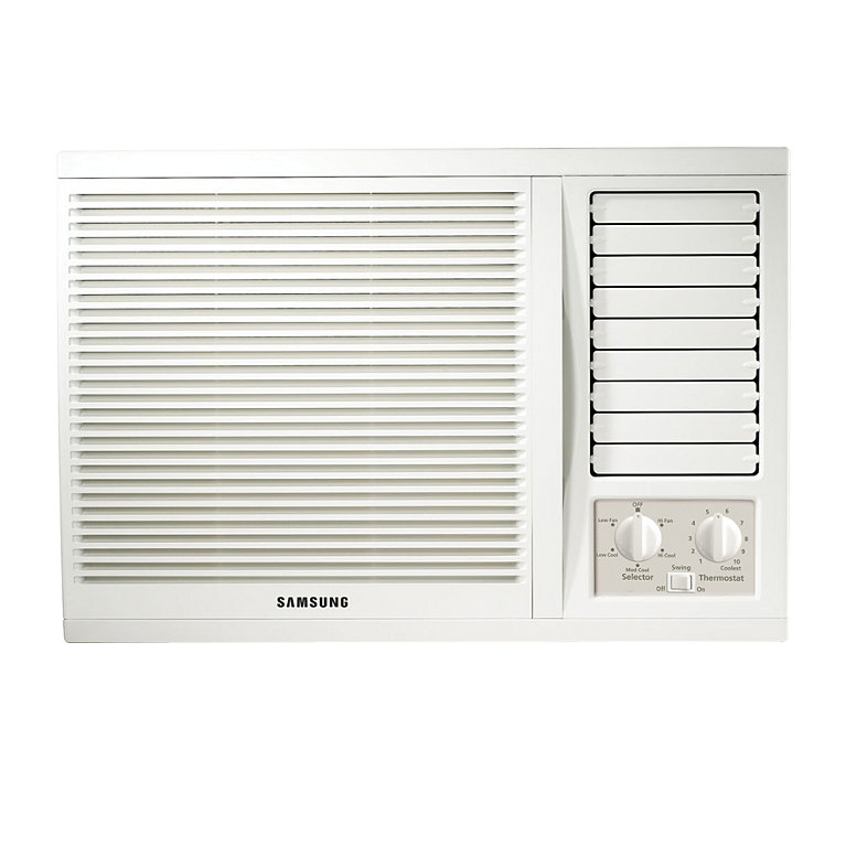 samsung aw18qka 1 5 ton window ac price specification