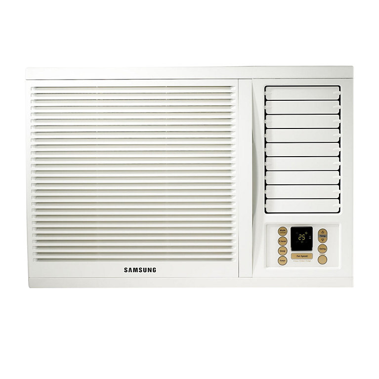 samsung aht24wgmea 2 ton window ac price specification