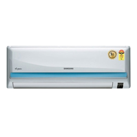 Samsung 1 star bee rating ac price 2017 latest models for 1 5 ton window ac size