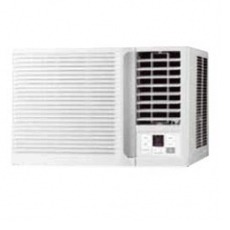Samsung aw183zc 1 5 ton window ac price specification for 1 5 ton window ac price in delhi
