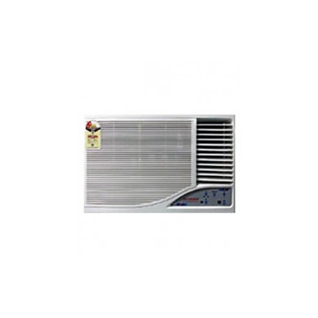 Sharp afa 18 rt 1 5 ton window ac price specification for 1 5 ton window ac price in delhi