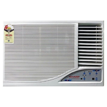Sharp ac price 2017 latest models specifications sulekha ac for 1 ton window ac
