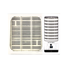 Vestar vawy123ht 1 ton window ac price specification for 1 ton window ac price in kolkata