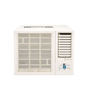 Volats 123 pya 1 ton window ac price specification for 1 ton window ac price in kolkata