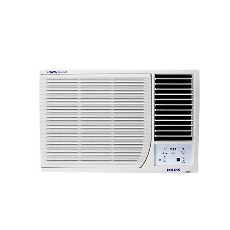 Voltas 122 lyi 1 ton window ac price specification for 1 ton window ac price in kolkata