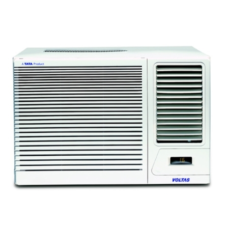 Voltas 122px 1 ton window ac price specification for 1 ton window ac