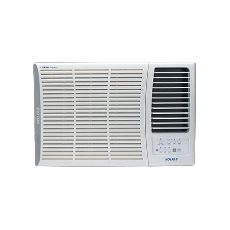 Voltas 125 dy 1 ton window ac price specification for 1 ton window ac price in kolkata