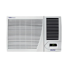 Voltas 182 cye 1 5 ton window ac price specification for 1 5 ton window ac price in delhi