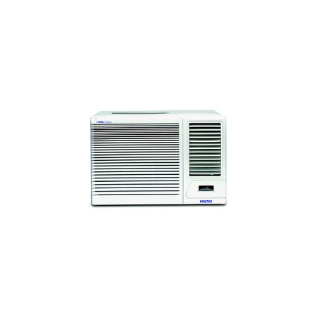 Voltas 182zx 1 5 ton window ac price specification for 1 5 ton window ac price in delhi