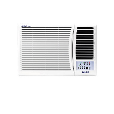 Voltas 183 mya 1 5 ton window ac price specification for 1 5 ton window ac price in delhi