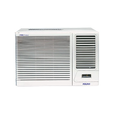 Voltas 183 mye 1 5 ton window ac price specification for 1 ton window ac price in kolkata