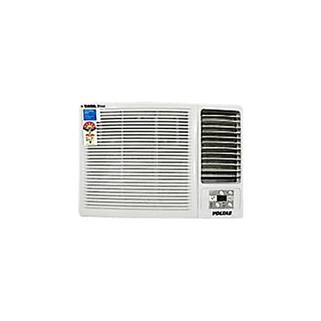 Voltas 185 dx 1 5 ton window ac price specification for 1 5 ton window ac price in delhi