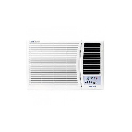 Voltas 185 dy 1 5 ton window ac price specification for 1 5 ton window ac price in delhi