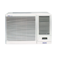 Voltas 185 mye 1 5 ton window ac price specification for 1 ton window ac price in kolkata