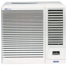Voltas classic series c 182 cy 1 5 ton window ac price for 1 ton window ac power consumption
