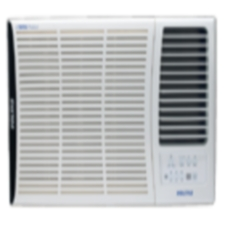 Voltas delux series 183 dy 1 5 ton window ac price for 1 ton window ac price in kolkata