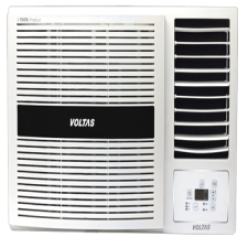 Voltas executive series 183 ey 1 5 ton window ac price for 1 5 ton window ac price in delhi