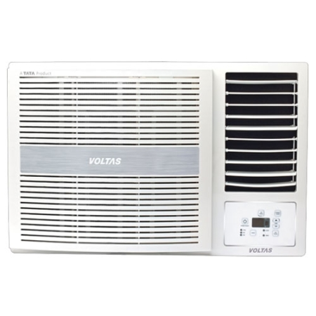 Voltas luxury series 185 ly 1 5 ton window ac price for 1 5 ton window ac price in delhi