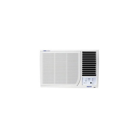 Voltas sac 182dx 1 5 ton window ac price specification for 1 5 ton window ac price in delhi