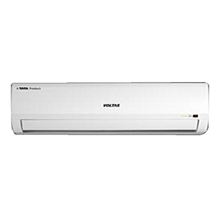Voltas ac price 2015 latest models specifications for 1 5 ton window ac size