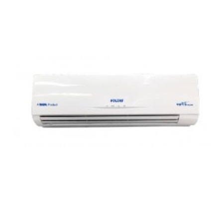Installation climatisation gainable voltas latest split ac for 1 5 ton window ac price in delhi