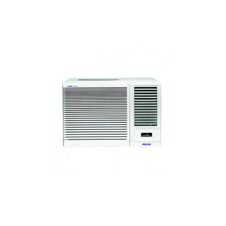 Voltas wac 122 zx 1 ton window ac price specification for 1 ton window ac price in kolkata