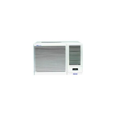 Voltas wac 182zc 1 5 ton window ac price specification for 1 5 ton window ac price in delhi