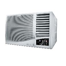 Whirlpool magicool copr 3s 1 ton window ac price for 1 ton window ac power consumption