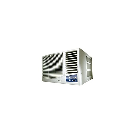 Whirlpool ac price 2015 latest models specifications for 1 5 ton window ac watts