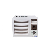 Zamil zw012x3cv1 1 ton window ac price specification for 1 ton window ac price in kolkata