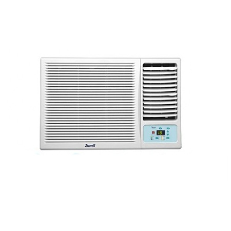 Zamil zw018x4cv1 1 5 ton window ac price specification for 1 5 ton window ac price in delhi
