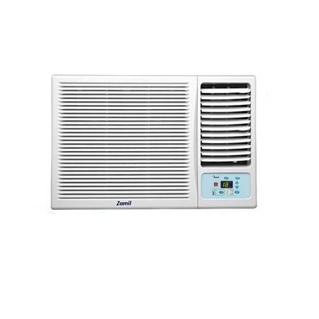 Zamil 2 star price 2017 latest models specifications for 1 5 ton window ac price in delhi