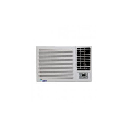 Zamil zw022x1cv1 2 ton window ac price specification for 1 ton window ac