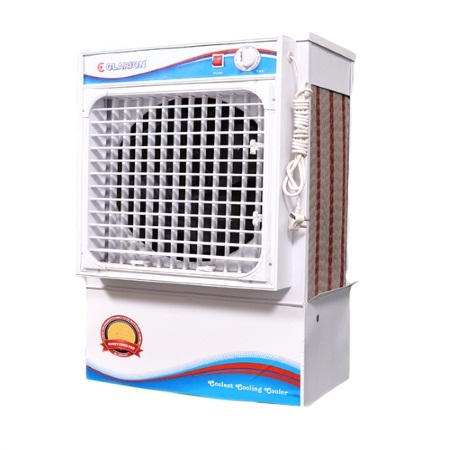 air cooler models