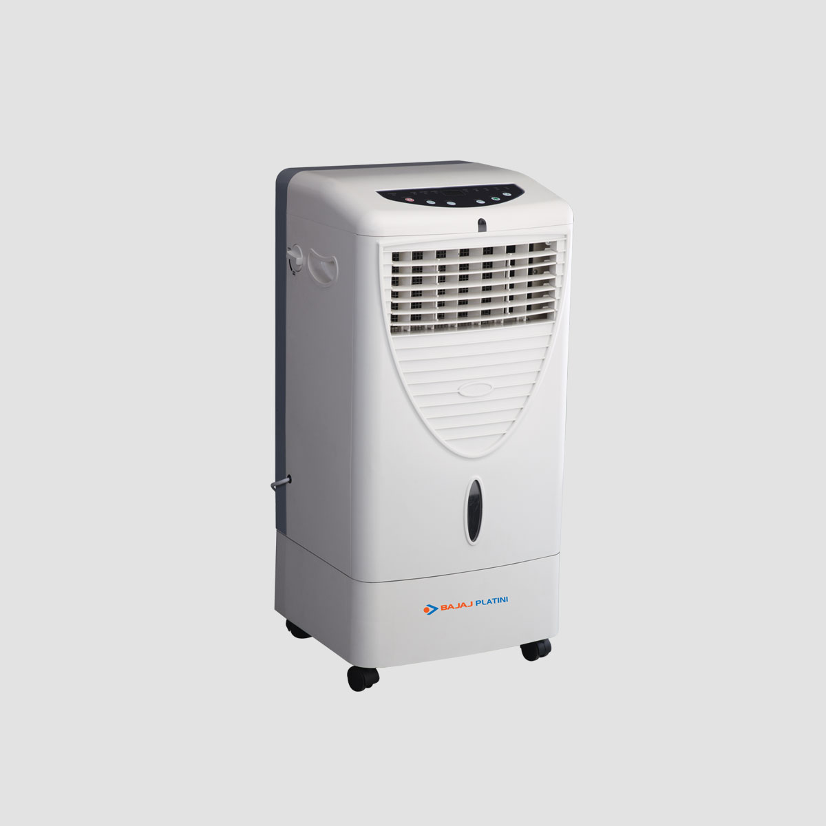 Air Cooler Price 2017 Latest Models Specifications Sulekha Air  #446B87