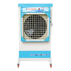 Clarion Kost Plus Personal Air Cooler