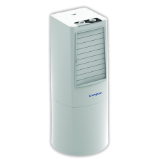 Crompton Greaves ACGC T34cozie Tower Air Cooler