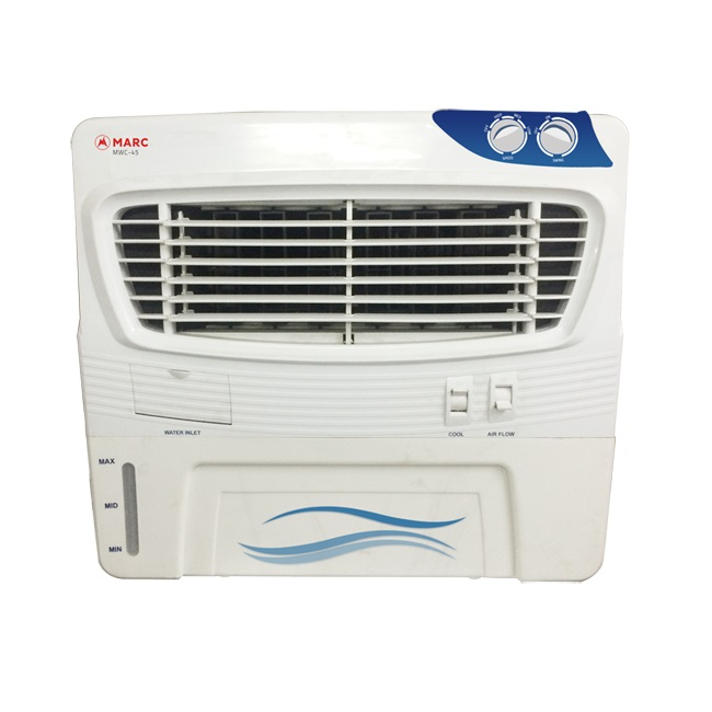 Window Air Cooler : Air cooler price latest models specifications