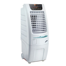 Orient Super Cool CP3002H Personal Air Cooler