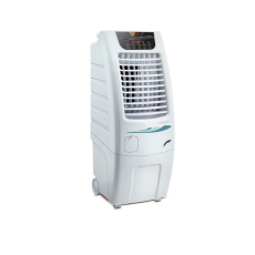 Orient Super Cool CP5202H Personal Air Cooler