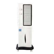 Usha Frost Lx Ct 223 Tower Air Cooler