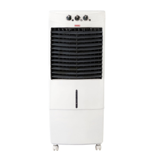 Usha Coolers Price in India 2019 | Usha Air Coolers Online ...
