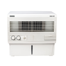 USHA Atomaria 9L Personal Air Cooler – Price, Specs, Features