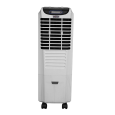 Vego Empire 25i Tower Air Cooler