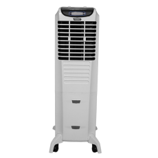 Vego Empire 40i Tower Air Cooler