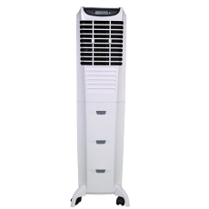 Vego Empire 55i Tower Air Cooler