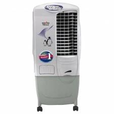 Videocon Air Cooler Price 2017 Latest Models