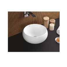 Bell Indus 9048 Counter Top Wash Basin