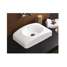Bell Topaz 9042 Table Top Wash Basin