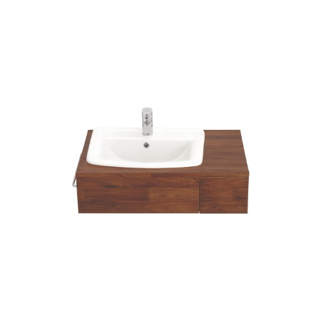 Cera CAB 1001 Over Counter Wash Basin Price Specification
